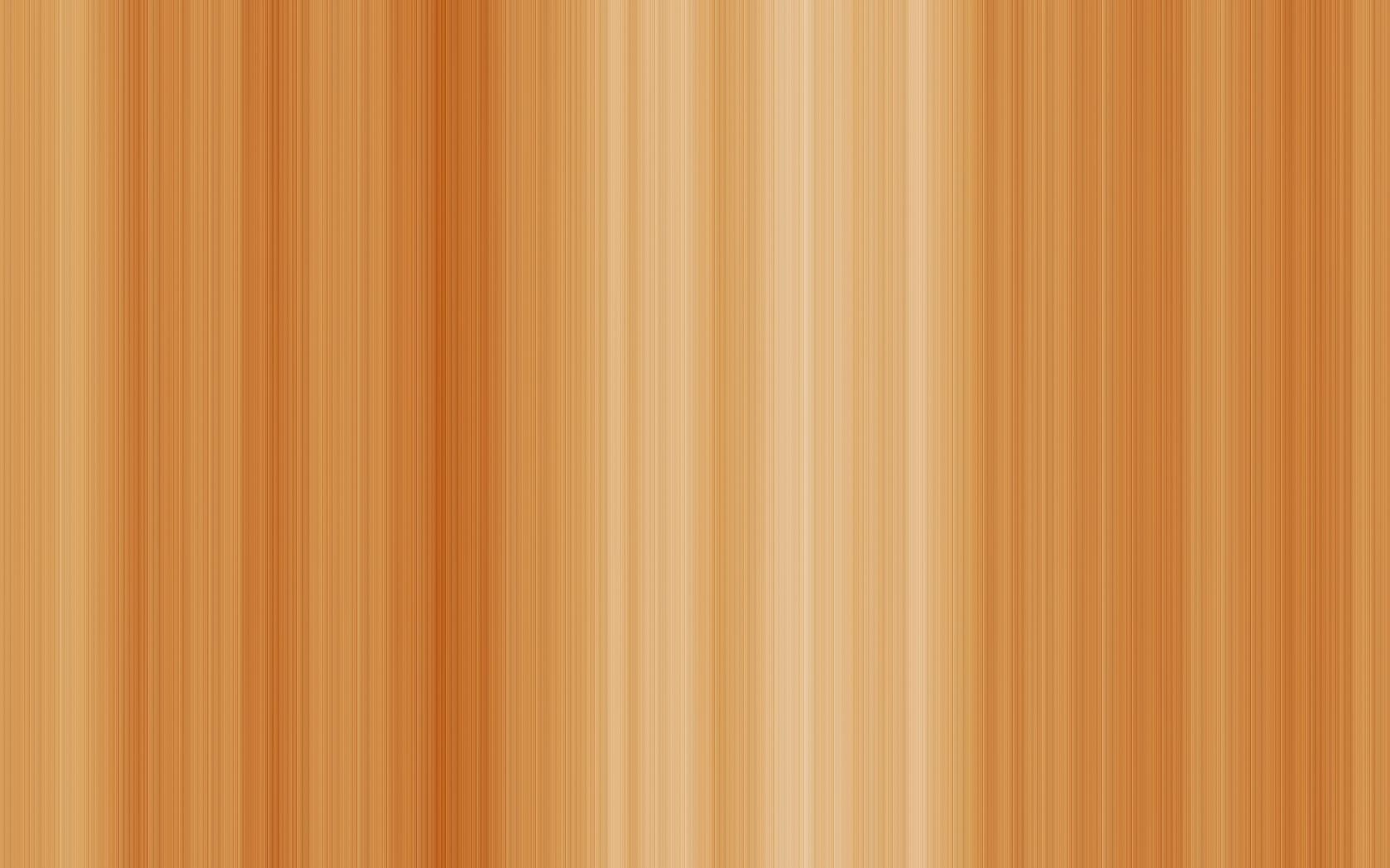 wood design wallpaper photo - 9