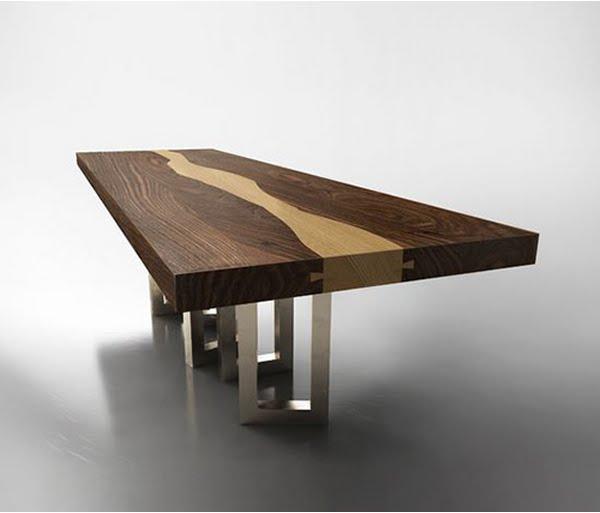 Wood Table Design Pictures Hawk Haven