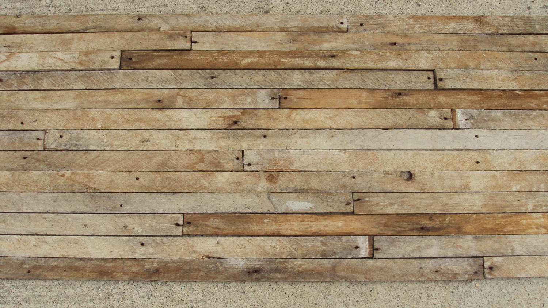 wood wall design sponge photo - 1