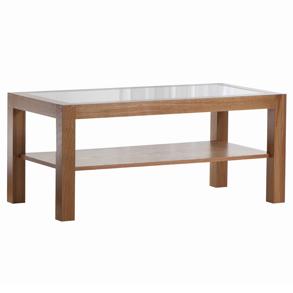 Vintage Wood Coffee Table Nage Designs: Wooden Coffee Table Designs With Glass Top