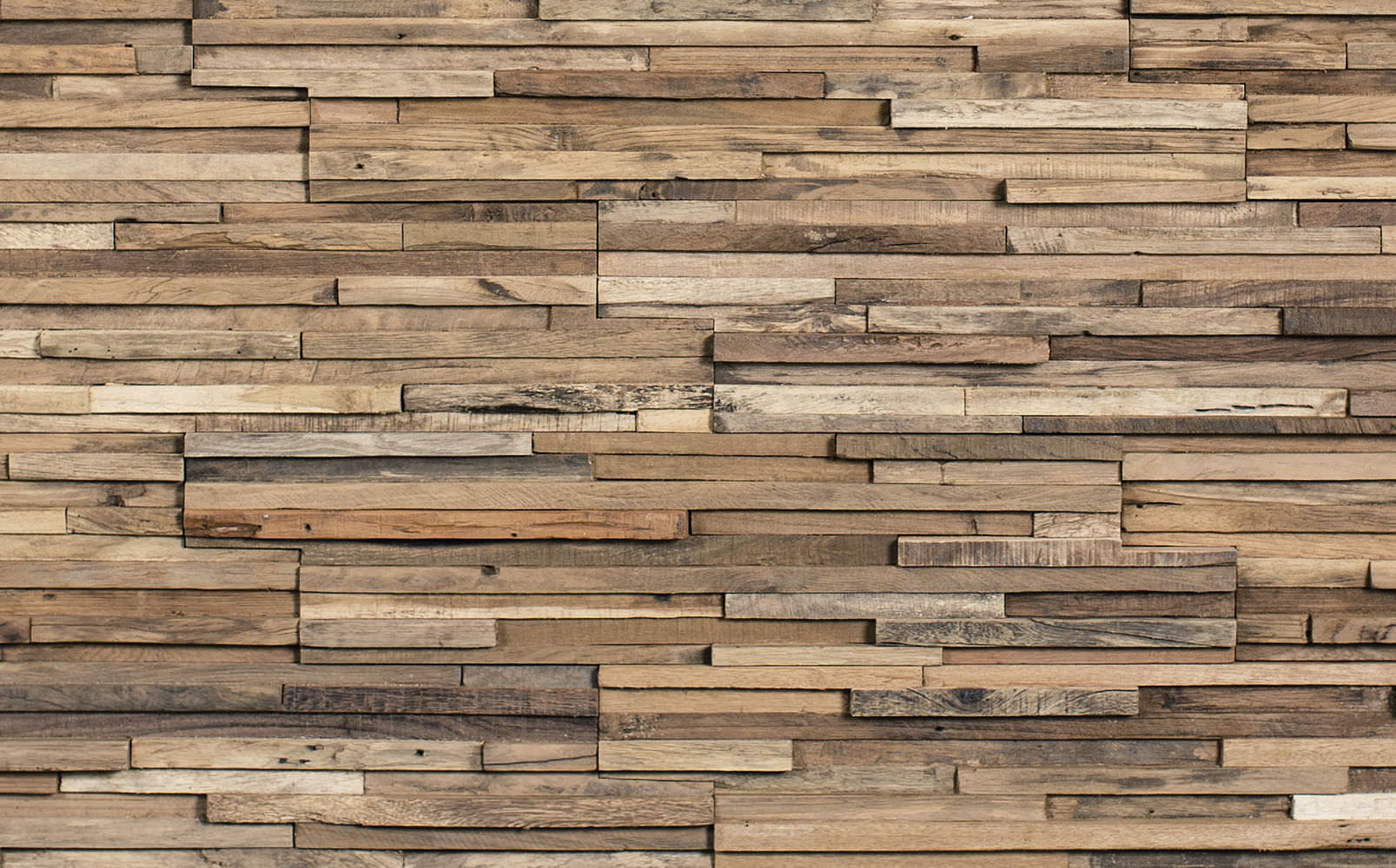 wooden decorative walls photo - 10