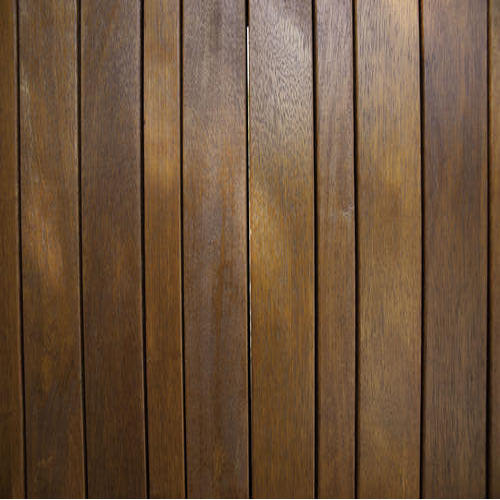 wooden decorative walls photo - 9