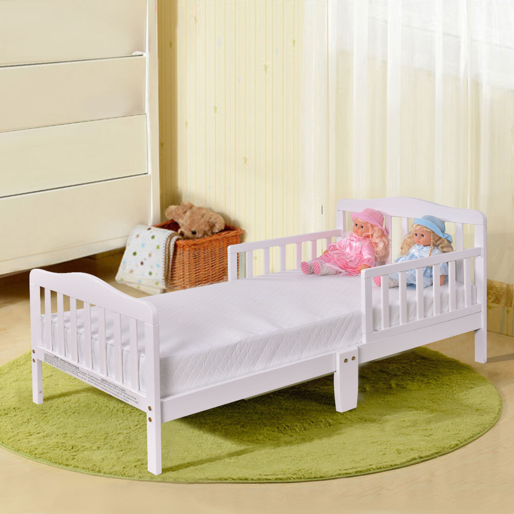 wooden furniture for kids bedroom photo - 9