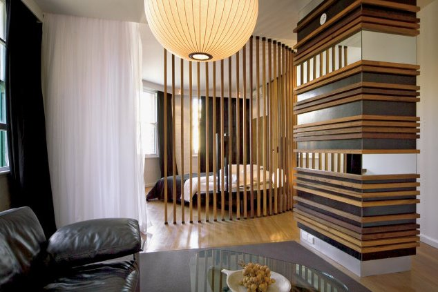 Wooden Wall Partition Designs Hawk Haven